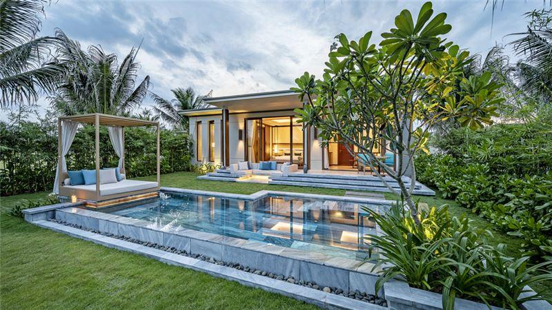 Maia Resort Quy Nhơn