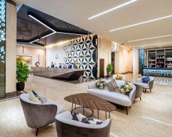 Phát Linh Hotel Hạ Long