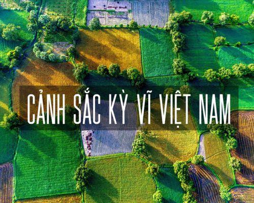4 khoảnh khắc đến từ Việt Nam lọt vào top 50 danh giá của cuộc thi nhiếp ảnh AGORA Awards 2019