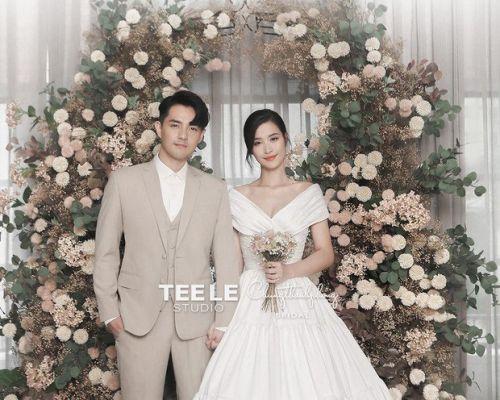 """""""Siêu đám cưới"""" của Đông Nhi và Ông Cao Thắng được diễn ra tại 1 resort cao cấp ở Phú Quốc"""