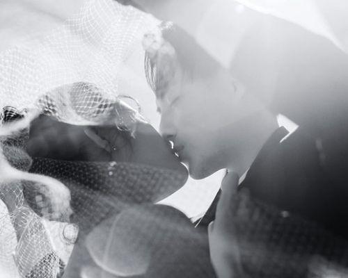 Đông Nhi tung trọn bộ ảnh cưới ở Sydney cùng Ông Cao Thắng - Hạnh phúc trọn vẹn sau 10 năm bên nhau