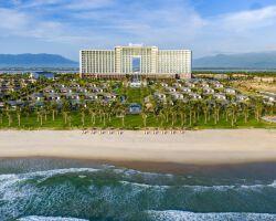 Radisson Blu Cam Ranh Resort & Spa