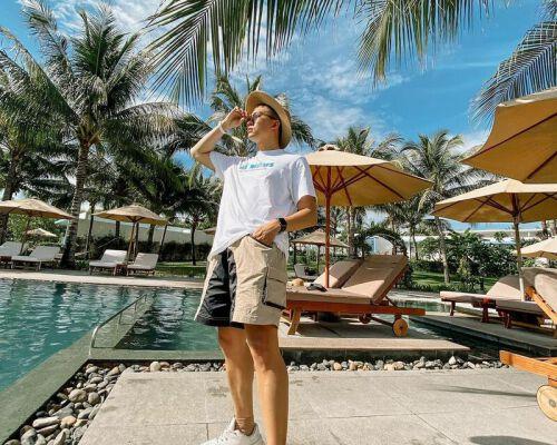Những khách sạn siêu ưu đãi Tết 2021 ở Nha Trang